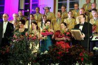 Verdi-Gala_30