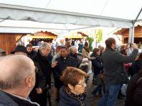 Martinsmarkt_2019_01.2